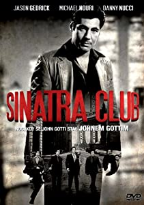 Sinatra Club full movie 720p download