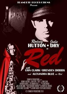Red 2010 Imdb