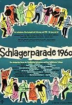 Schlagerparade 1960