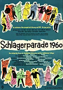 PC movies direct download link Schlagerparade 1960 [320x240]