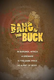 Bang for Your Buck (2010)