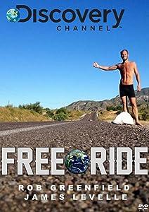 Watch free movie websites Episode 4: Peru Part 1 by none [pixels]