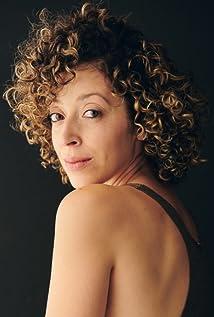 Carly Blake Sebouhian Picture