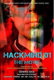 ##SITE## DOWNLOAD Hackmind 01 (2016) ONLINE PUTLOCKER FREE