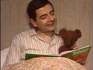 Voir Bonne nuit, Mr. Bean en streaming VF sur StreamizSeries.com | Serie streaming