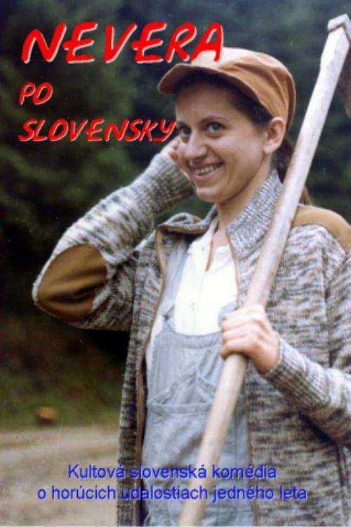 Slovensky.raj.1983.DOCU.SLOVAK.PDTV.x264-I_KnoW