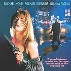 Black Ice (1992)