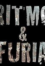 Ritmo & Furia