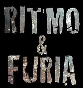 Movie box Ritmo \u0026 Furia by [360p]