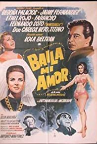 Primary photo for Baila mi amor