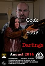 Cook Your Darlings
