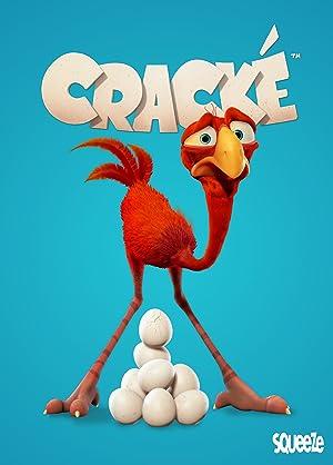 Cracké (2016)