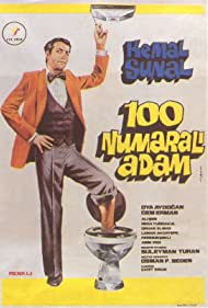 Yüz Numarali Adam (1978)