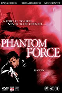 Phantom Force malayalam full movie free download