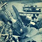 Ralph Graves in Flight (1929)