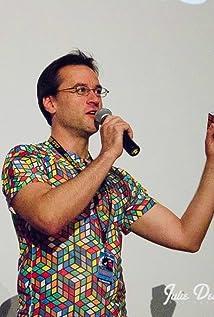 Michael Bartolomeo Picture
