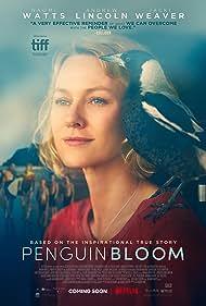 Naomi Watts in Penguin Bloom (2020)
