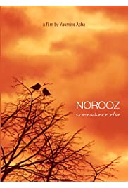 Norooz, Somewhere Else