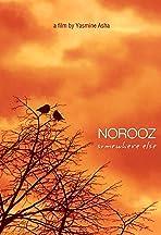 Norooz, Somewhere Else