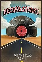 Record Safari
