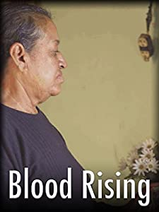 Watch free movie tv links Blood Rising Mexico [Bluray]