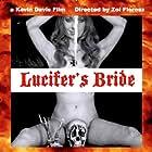 Kellie Rivera in Lucifer's Bride (2015)
