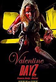 Valentine DayZ 2018