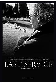 Last Service