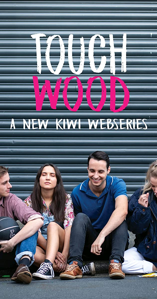 Download Touch Wood or watch streaming online complete episodes of  Season1 in HD 720p 1080p using torrent