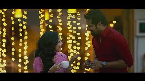 Oru Pennu Kaanal Kadha (2017) Trailer
