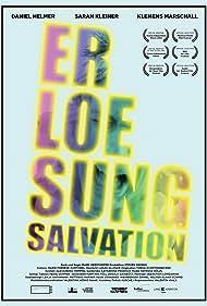 Erlösung (2014)