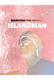 Searching for Sound: Islandman and VeYasin