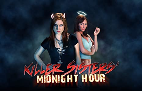 Hollywood action movies 2018 download Killer Sisters' Midnight Hour [2160p]