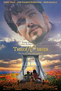 Sites for free movie downloads online Three Wishes [Quad]