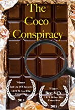 The Coco Conspiracy