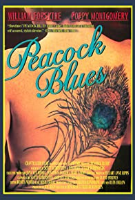 Primary photo for Peacock Blues