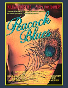 Quick downloads movies Peacock Blues by Paul A. Kaufman [2K]