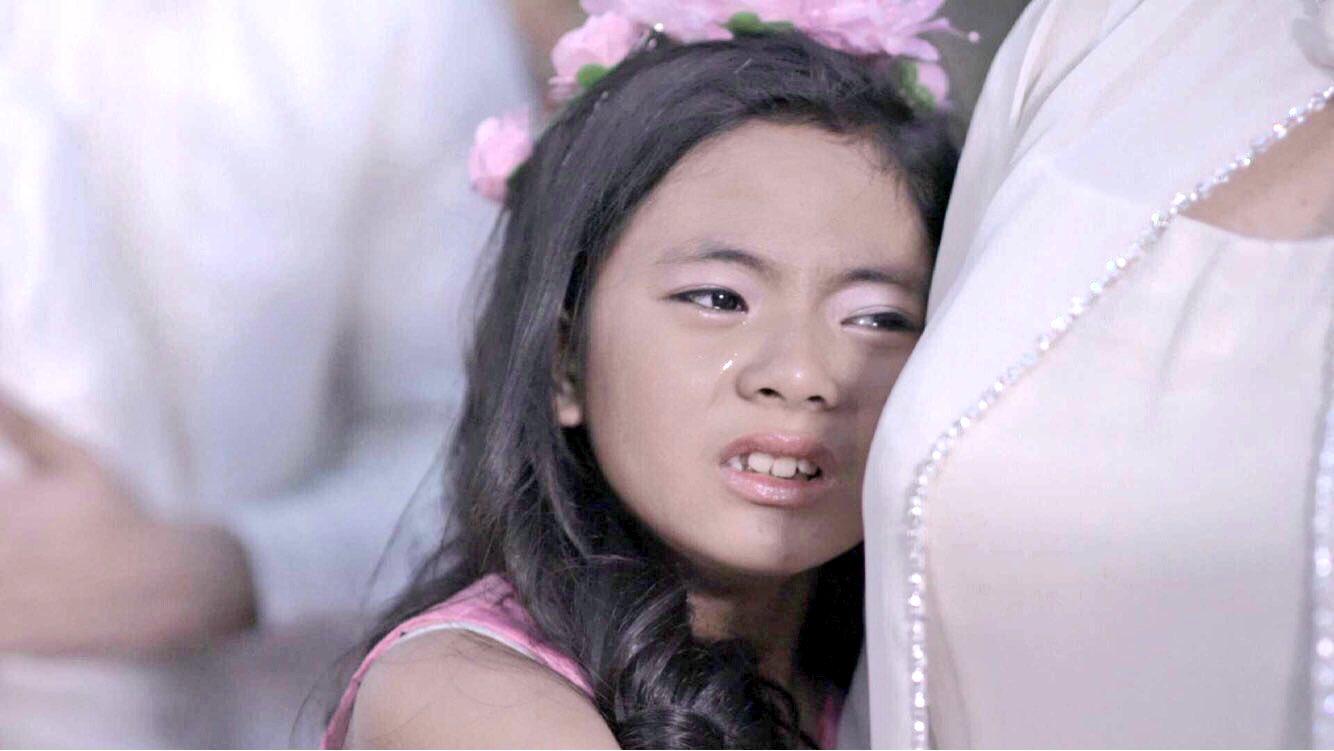 foto Chlaui Malayao (2008)