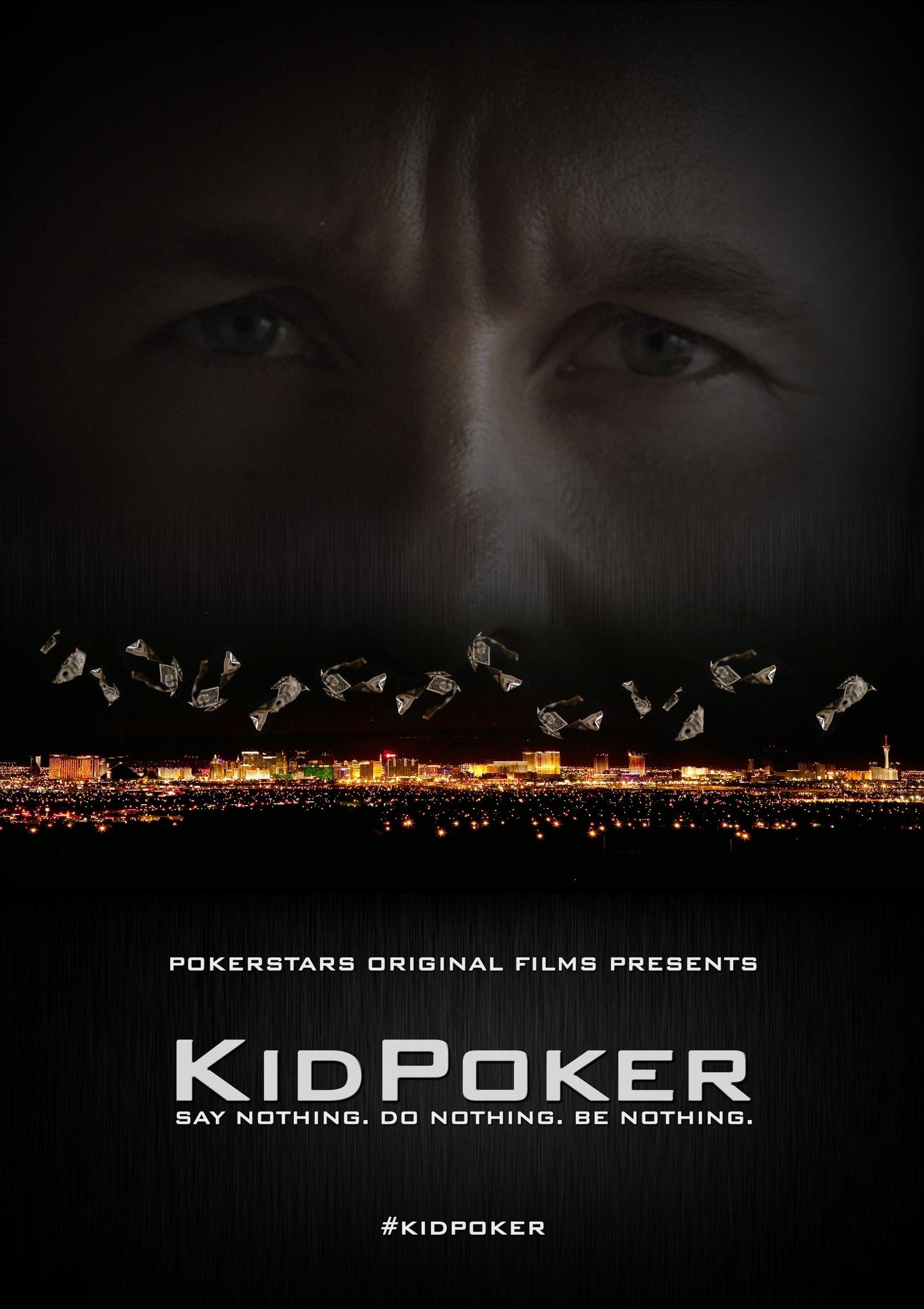 фильм онлайн покер 2015