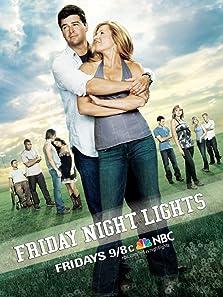 Friday Night Lights (2006–2011)