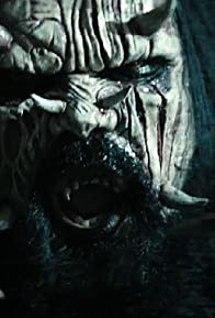Primary photo for Lordi: Scare Force One