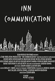 Inn Communication (2019)