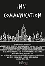 Inn Communication