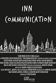 Inn Communication Poster