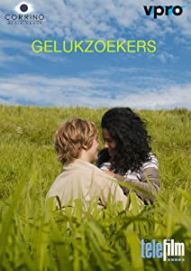 Full psp movie downloads free Gelukzoekers (2018) [HD] [480x320