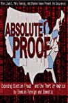 Absolute Proof (2021)