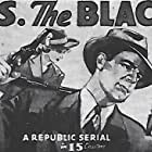 Rod Cameron, Nino Pipitone, and Constance Worth in G-Men vs. The Black Dragon (1943)