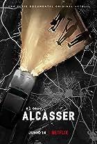 The Alcàsser Murders