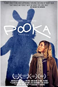 imovie 3.0 free download The Pooka by none [720x320]