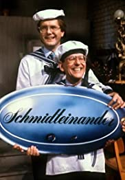 LugaTv   Watch Schmidteinander seasons 1 - 5 for free online